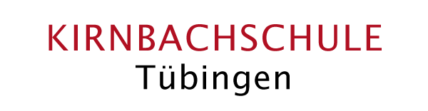 Kirnbachschule